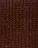 school-knit-1kg-4ply-col-044-chocolate