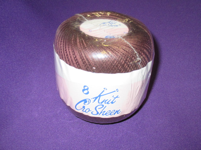 knit-cro-sheen-no8-50g-col5286brown
