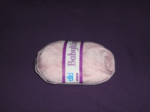 elle-babykins-4ply-col-053-rose-mallow