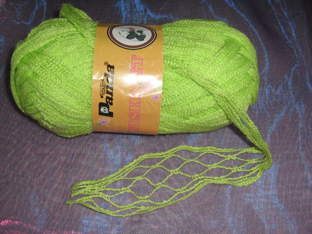 new-100g-panda-fishnet-col-avocado