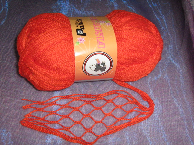 new-100g-panda-fishnet-col-burnt-orange