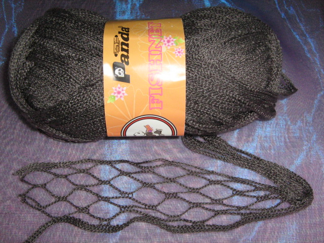 new-100g-panda-fishnet-col-charcoal