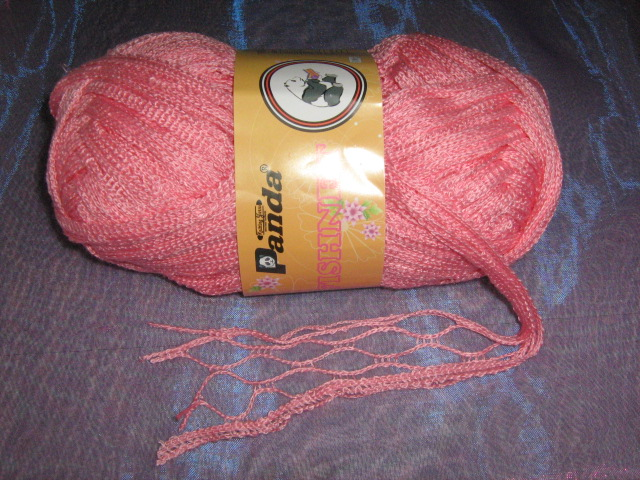 new-100g-panda-fishnet-col-coral