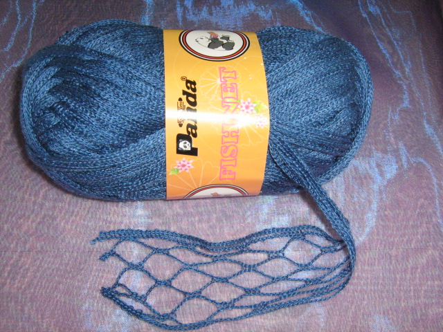 new-100g-panda-fishnet-col-denim