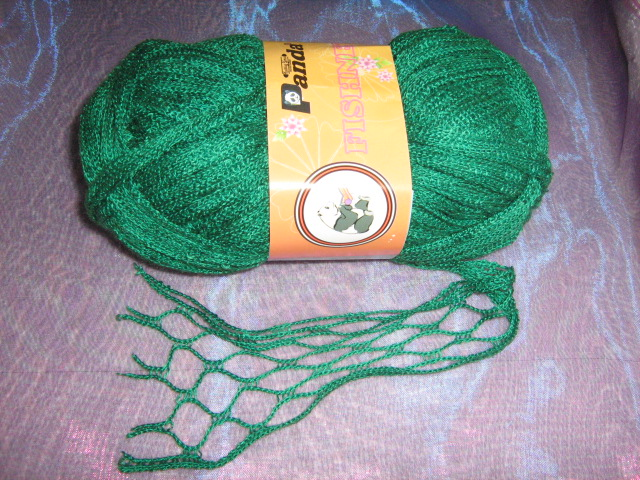 new-100g-panda-fishnet-col-emerald-green