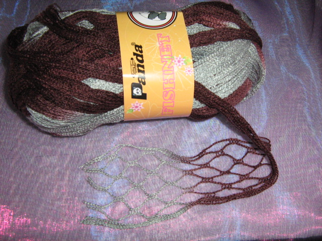 new-100g-panda-fishnet-col-maple