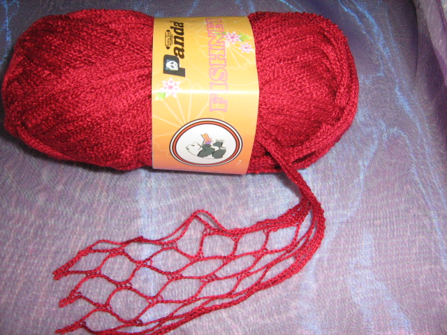new-100g-panda-fishnet-col-maroon