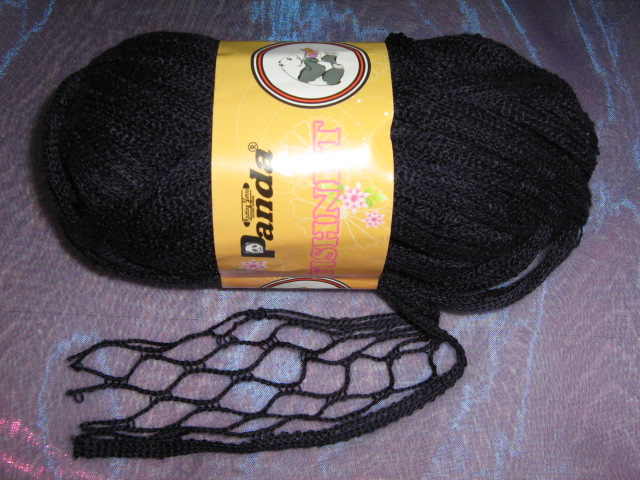 new-100g-panda-fishnet-col-navy