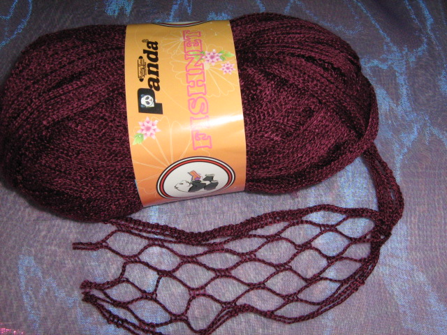 new-100g-panda-fishnet-col-plum