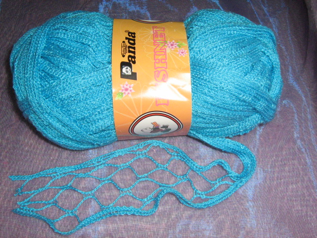 new-100g-panda-fishnet-col-turquoise