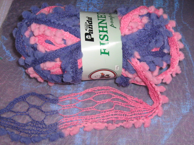 100g-fishnet-with-pom-poms-col-purple--pink