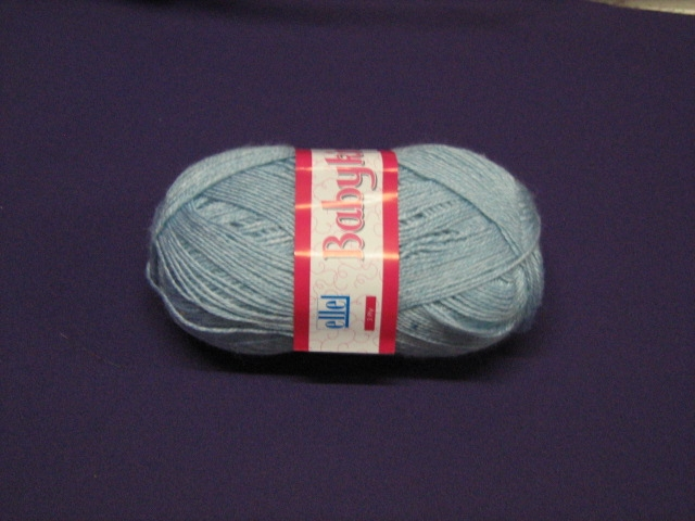 elle-babykins-3ply-50g-col-139-splish-splash