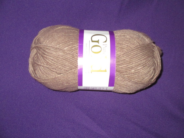 elle-pure-gold-col-198-hazelnut