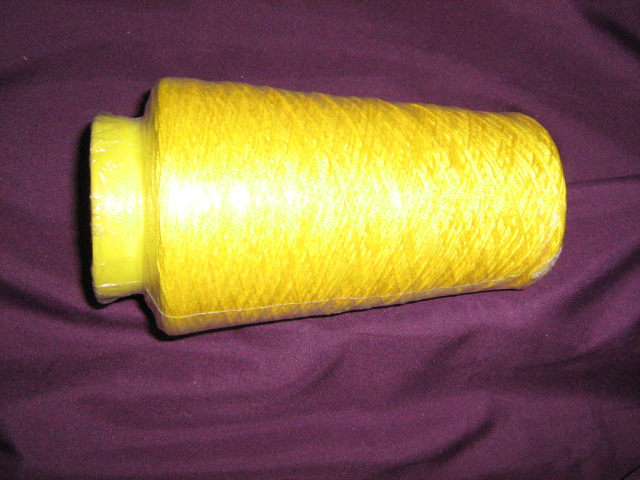 bamboo-crochet-no5-200g-col-yellow