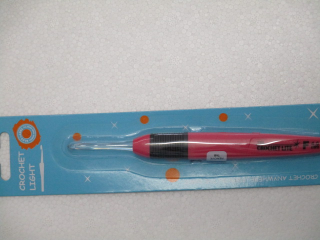 crochet-hook-with-light-size-4mm