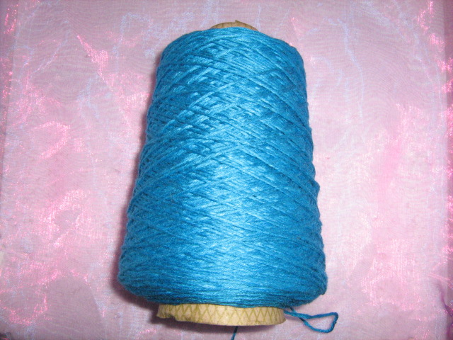 dk-100-bamboo-yarn-500g-cone-col-turquoise