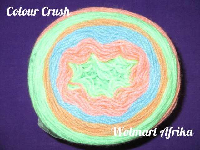 colour-crush-col-553