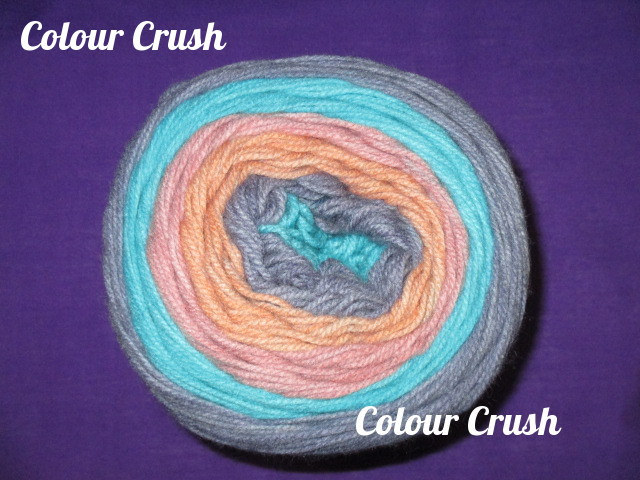 colour-crush-col-555