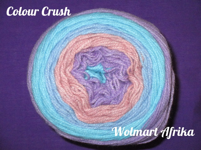 colour-crush-col-557