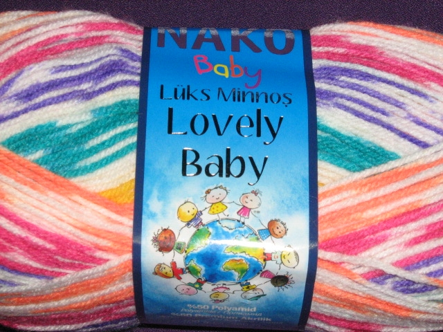nako-lovely-baby-100g-col80869