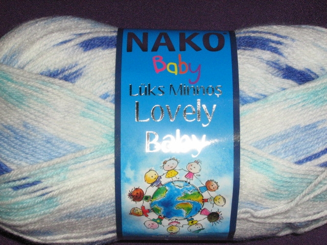 nako-lovely-baby-100g-col80871