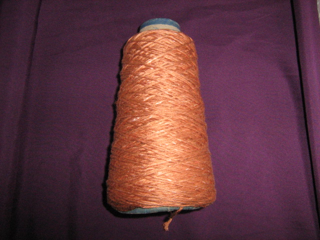 dk-100-bamboo-yarn-200g-cone-col-biscuit