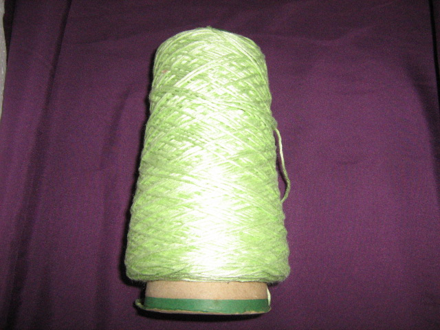 dk-100-bamboo-yarn-200g-cone-col-light-olive