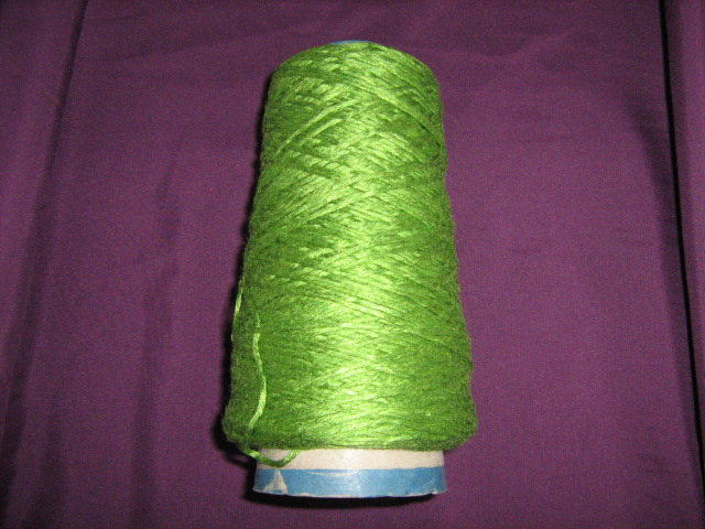 dk-100-bamboo-yarn-200g-cone-col-olive