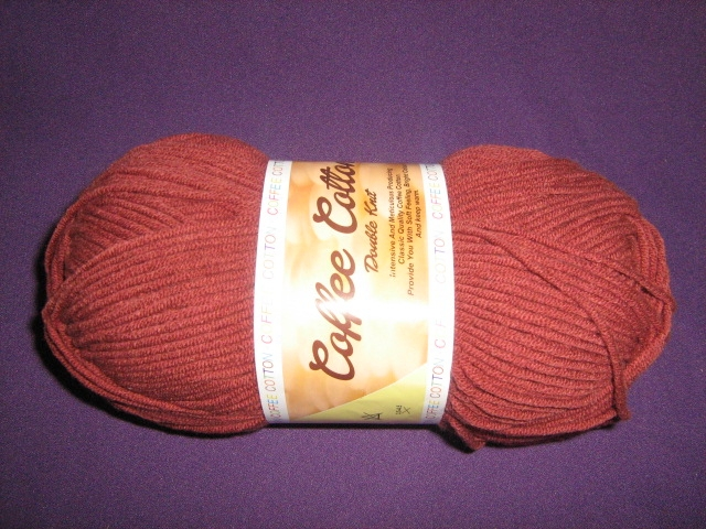 coffee-cotton-100g-dk-col-berry-blossom