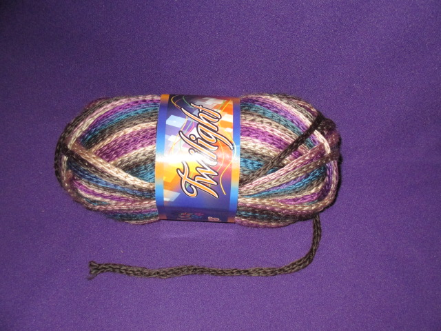 twilight-100g-col-c-25