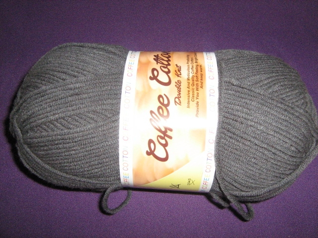 coffee-cotton-100g-dk-col-charcoal