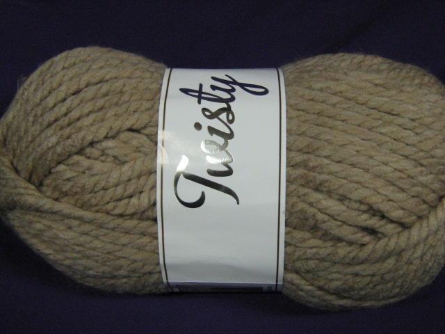 twisty-300g-col-22067