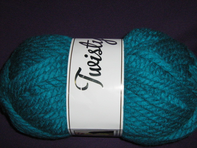 twisty-300g-col-22603