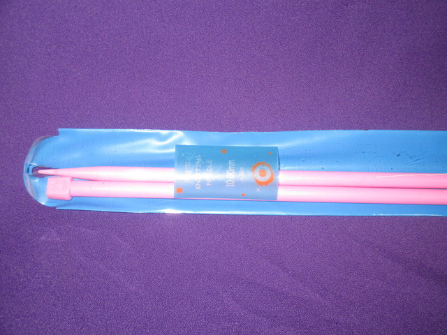 10mm-30cm-knitting-needles-pink