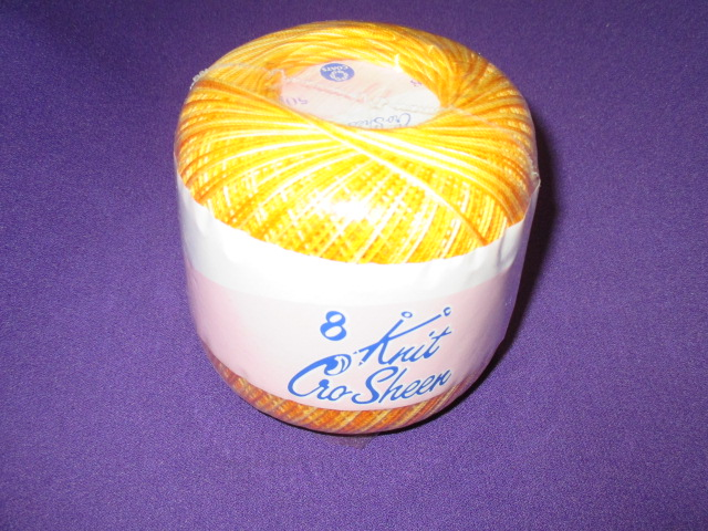 knit-cro-sheen-no8-50g-col897