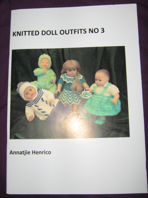 knitted-dolls-outfits-no3-