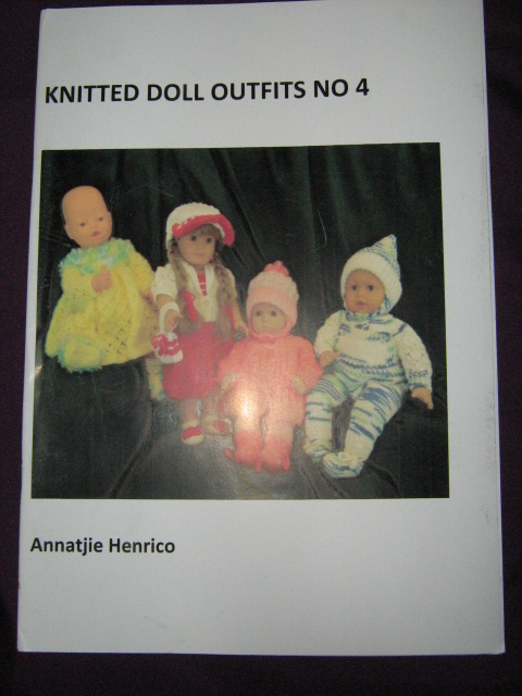 knitted-dolls-outfits-no4