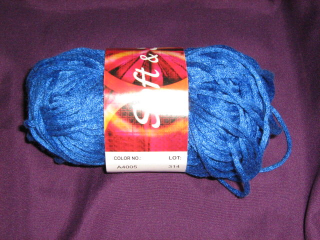100-bamboo-double-knit-50g-ball-col-royal-blue