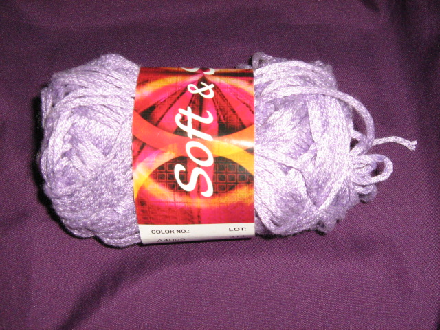 100-bamboo-double-knit-50g-ball-col-lilac