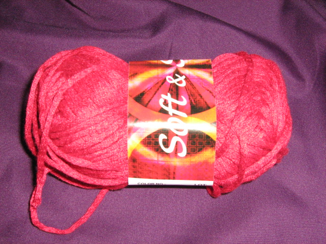 100-bamboo-double-knit-50g-ball-col-red