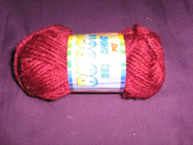 budget-4ply-20g-col-maroon-