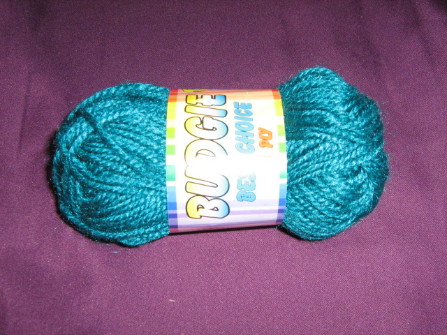 budget-4ply-20g-col-turquoisejade
