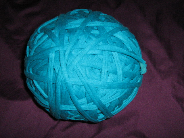 t--shirt-material-yarn-col-turquoise