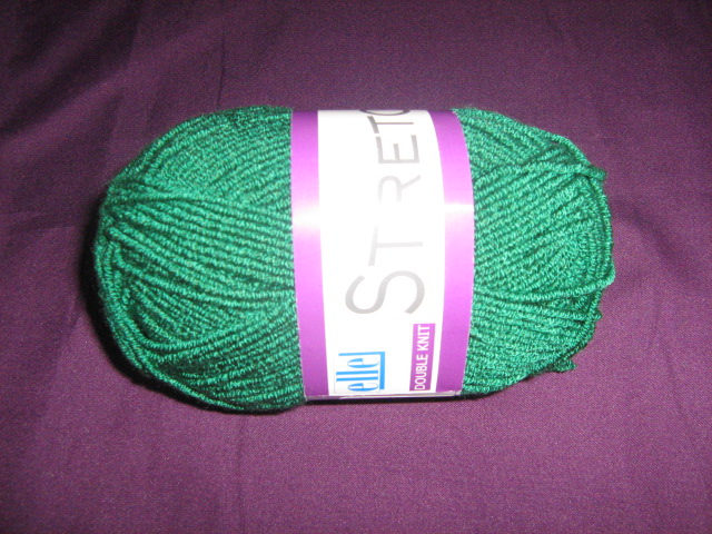 elle-stretch-col-022-emerald