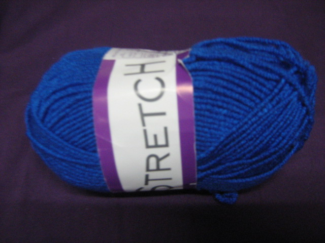 elle-stretch-col-008-royal