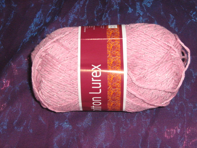 dimeks-cotton-lurex-50g-col-001