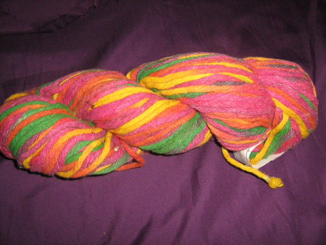 cotton-yarn-500g-hank-col-s--8