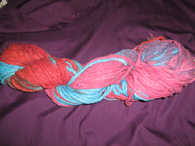 cotton-yarn-500g-hank-col-s--6