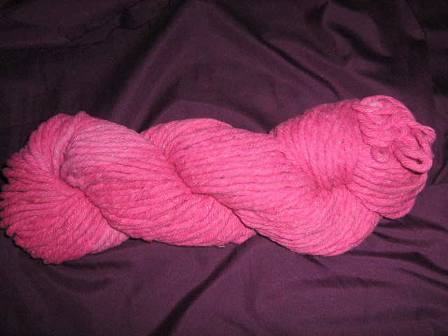 cotton-yarn-500g-hank-col-pink