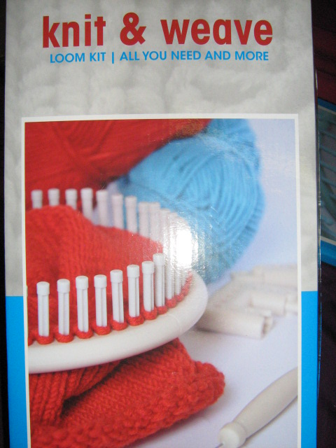 elle-knit-and-weave-loom-kit
